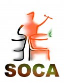 Students of Caribbean Ancestry (SOCA)