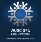 World University Services of Canada-SFU