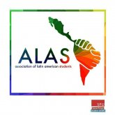 ALAS (Association of Latin American Students)