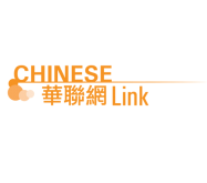 Chinese Link (C-Link)