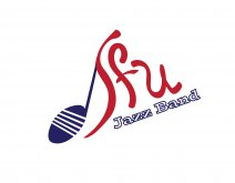 Jazz Band - Simon Fraser