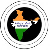 Indian Student Federation (ISF)