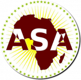 African Students' Association