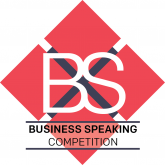 Business Speaking Competition and Fundraiser
