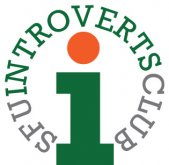 Introverts Club - SFU