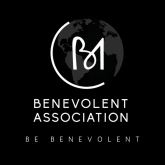 Benevolent Association (BA)