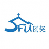 Evangelical Chinese Bible Fellowship