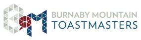 Burnaby Mountain Toastmasters