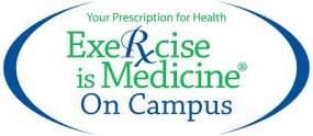 Exercise is Medicine SFU