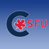SFU Conservatives