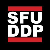 SFU-Zhejiang Uni. (ZJU) Dual Degree Program Club (DDP Club)