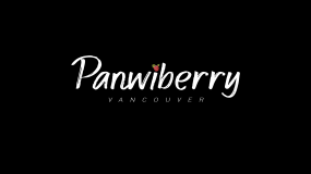 Panwiberry Dance Crew