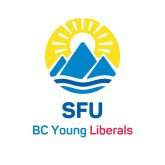 Today's BC Young Liberals