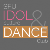 Idol Culture & Dance Club