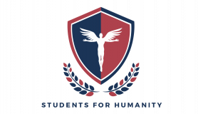Students For Humanity