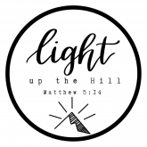 Light Up The Hill (LUTH)