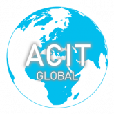 Association for Critical and Interdisciplinary Thinking (ACIT)