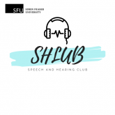 Speech and Hearing Club