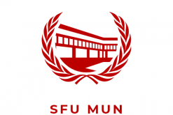 Model United Nations - SFU