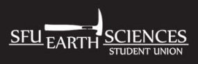 Earth Science Student Union