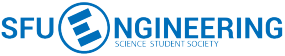 Engineering Science Student Society