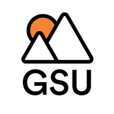 Geography Student Union