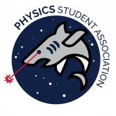 Physics Student Association