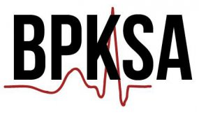 Biomedical Physiology and Kinesiology Student Association (BPKSA)