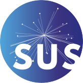 Science Undergraduate Society (SUS)