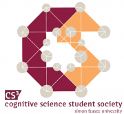 Cognitive Science Student Association